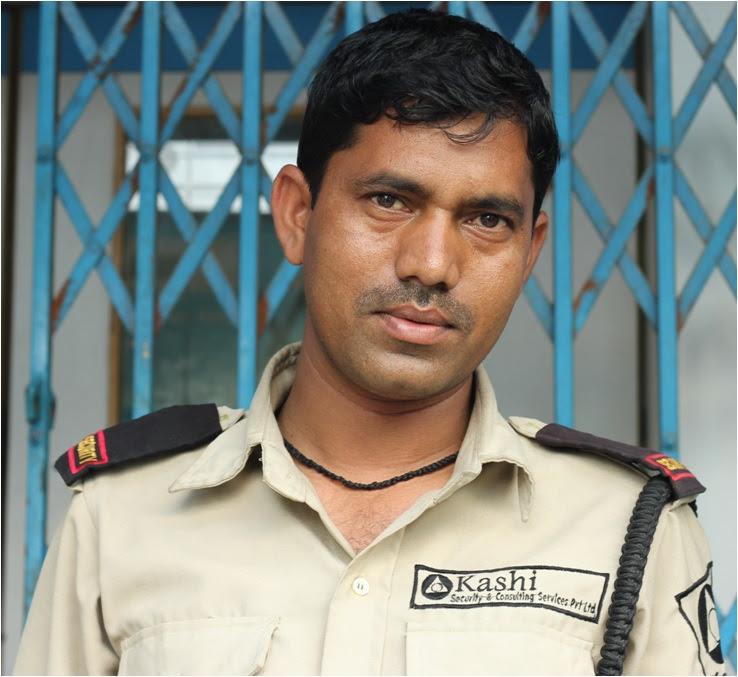 e-citizen-Jul-securityguard